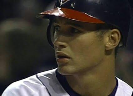nude baseball Grady sizemore player