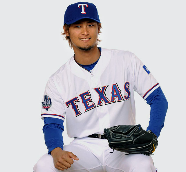 yu-darvish-opy2-282531