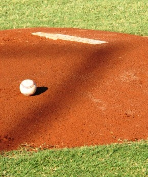 baseball-on-mound-c
