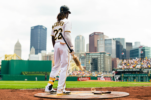 amccutchen