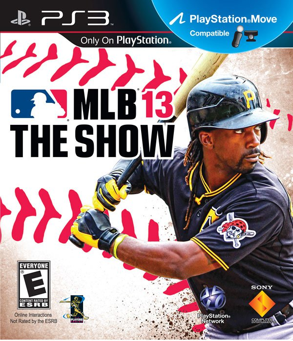 mlb-13-the-show-mccutchen