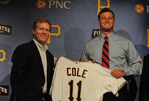 gerrit-cole-on-signing-day